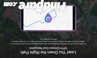 Ulefone P6000 Plus 3GB 32GB smartphone photo 13