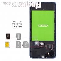 Xgody Y28 smartphone photo 16