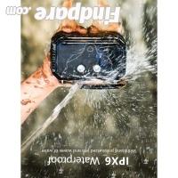 DOSS Traveler portable speaker photo 3