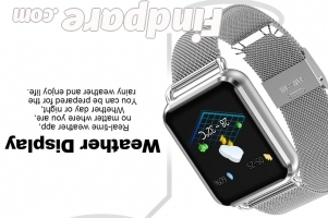 NEWWEAR Q3 smart watch photo 9