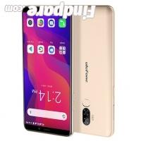 Ulefone Power 3L smartphone photo 15