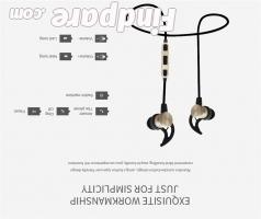 Binai V1 wireless earphones photo 13
