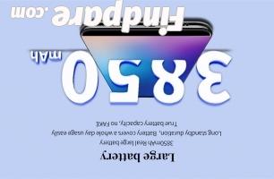 ILA X2 smartphone photo 1