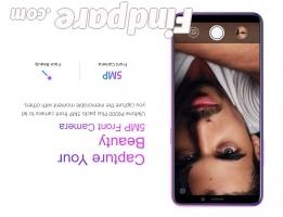 Ulefone P6000 Plus 3GB 32GB smartphone photo 8