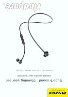 AWEI WT10 wireless earphones photo 1
