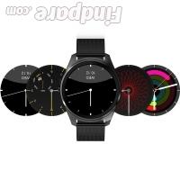 Diggro DI03 smart watch photo 4