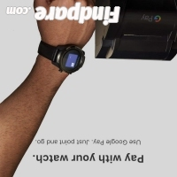 Ticwatch PRO smart watch photo 5