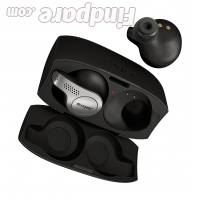 Jabra Elite 65t wireless earphones photo 4