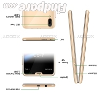 Xgody D26 smartphone photo 5