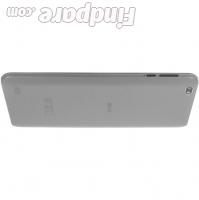 DEXP Ursus S380 tablet photo 8