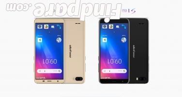 Ulefone S1 Pro smartphone photo 3