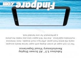 Xgody D27 smartphone photo 5