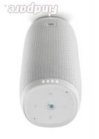 JBL Link 20 portable speaker photo 3