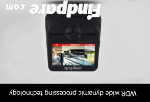 Anytek A50 Dash cam photo 4