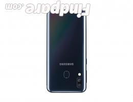 Samsung Galaxy A40 4GB 64GB A405FD smartphone photo 1