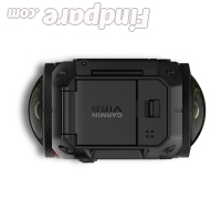 GARMIN VIRB 360 action camera photo 5
