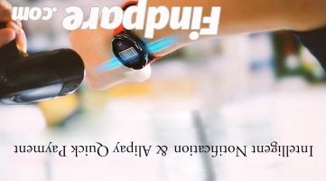 AMAZFIT PACE smart watch photo 4