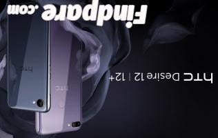 HTC Desire 12 smartphone photo 3
