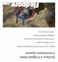 DJI Mavic 2 Zoom drone photo 5