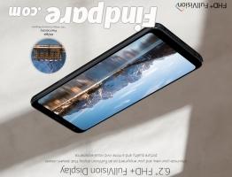 LG Stylo 4 smartphone photo 2