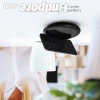 MIFA MIFI I6 portable speaker photo 3