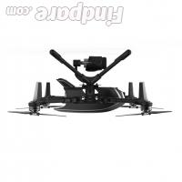 PowerVision PowerEye drone photo 2