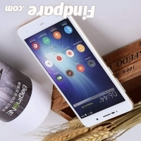 Xgody S10 smartphone photo 5