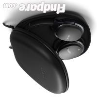 Edifier W860NB wireless headphones photo 7