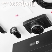 YI Ultra Dash cam photo 10