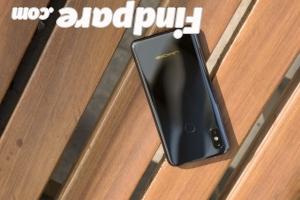 UMiDIGI S3 Pro smartphone photo 4
