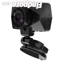 Vantrue X1 Dash cam photo 1