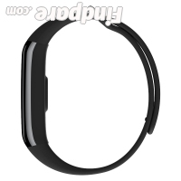 AMAZFIT COR Sport smart band photo 8