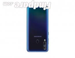 Samsung Galaxy A60 CN SM-A6060 64GB smartphone photo 4