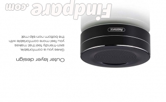 Remax RB-M13 portable speaker photo 3