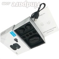 AirTwins A6 wireless earphones photo 8