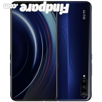 Vivo iQOO 6GB 128GB smartphone photo 7