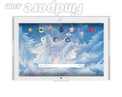 Acer Iconia One 10 B3-A40 tablet photo 5