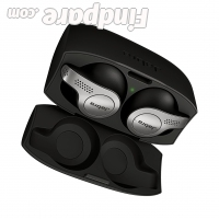 Jabra Elite 65t wireless earphones photo 10