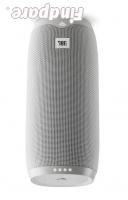 JBL Link 20 portable speaker photo 1