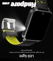 MICROWEAR X9 smart watch photo 3