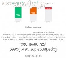 PINENG PN-993 power bank photo 2