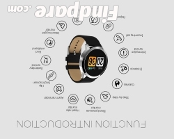 NEWWEAR Q8 smart watch photo 10