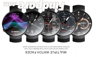 LEMFO LEM7 smart watch photo 13