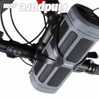 Venstar S400 portable speaker photo 11