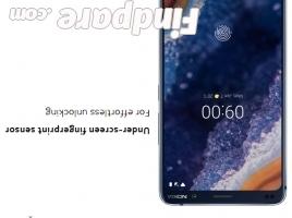 Nokia 9 Pureview 6GB 128GB TA-1082NA smartphone photo 11