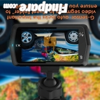 Vantrue X1 Dash cam photo 7
