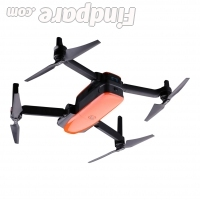 Autel Evo drone photo 7