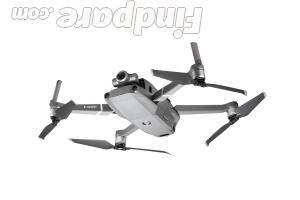 DJI Mavic 2 Zoom drone photo 11