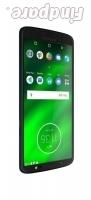 Motorola Moto G6 Plus 6GB XT1926-5 smartphone photo 6