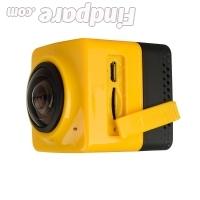 SOOCOO Cube360 action camera photo 14